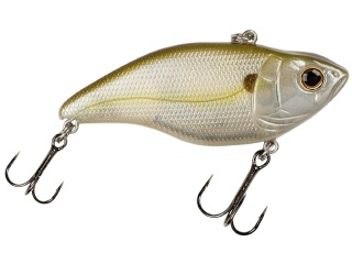 Spro_Aruku_Shad_85_[Clear_Chartreuse].jpg